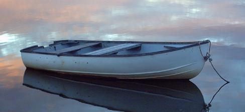 early_morning_rowboat.full_-2 copy